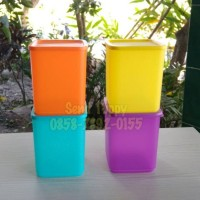 Jual Large Summer Fresh Tupperware (ecer) Murah