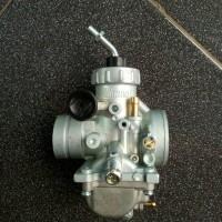 karburator rx king 26 mikuni thailand