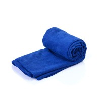 harga Nh Antimicrobial Quick-dry Travel Bath Towels (royal Blue) Tokopedia.com