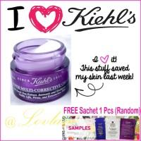Kiehls Super Multi-Corrective Cream 7ml Original