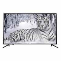 CHANGHONG LED TV 32 INCH - 32E2000