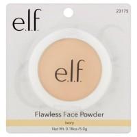 PROMO ELF Flawless Face Powder