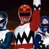 Power Rangers Lost Galaxy Teks Indonesia Episode Lengkap Play Dvd