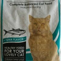 Jual ACIS - Makanan Kucing 8 kg Murah