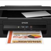 CD Driver Printer Epson L220