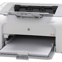 DRIVER PRINTER HP LASERJET P1102