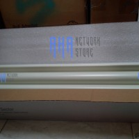 Sectoral Airmax 5G19-120 (AM-5G19-120) UBNT