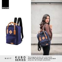 Jual RAYLEIGH KUBO - Tas Ransel / Mini Backpack Wanita Murah