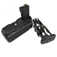 BG-E8 for Canon EOS 550D/600D/650D/700D CUCI GUDANG