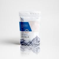 PURA INDONESIA - ORGANIC HIMALAYAN SALT (500 Gr)