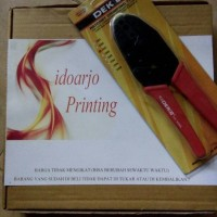 harga Crimping Tools Untuk Kabel Coaxial Rg58, Tang Krimping Kabel Coaxial Rg58, Crimping Tools For Rg58, , Rg59, Rg6, Belden 8279 Tokopedia.com