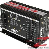 MSD 7330 - MSD 7al-3 PRO DRAG RACE IGNITION CONTROL