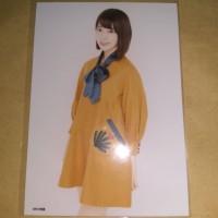 Photo Miyawaki Sakura HKT48 Thumbnail