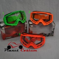 harga Goggle Motor Trail Motocross Klx Ktm Dtracker Kacamata Helm Anti Pecah Tokopedia.com
