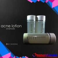 Acne Lotion Dr. Eva Mulia