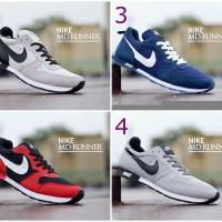 Sepatu Pria Olahraga Jogging Nike MD Runner Made In Vietnam Murah #8