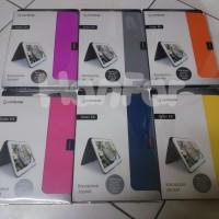CAPDASE Folder case Karapace Sider Elli Samsung Galaxy TAB 3 10