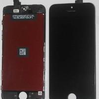 Iphone Lcd 5c Plus Touch screen Originall 100 garansi