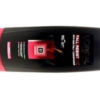 Loreal Paris Fall Resist 3X Anti-Hair Fall Conditioner 165ml