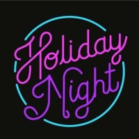 Jual SNSD - 6th Album : Holiday Night Murah