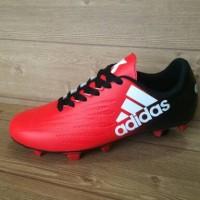 sepatu sepakbola adidas termurah futsal bola keren joma nike mercurial