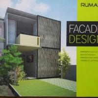 Fasad Design