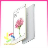 Xiaomi Mi Max 3/64GB Cash & Kredit Hp Tanpa Kartu Kredit