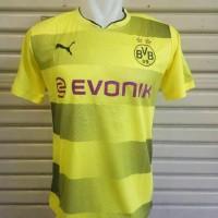 Dortmund Home 17/18