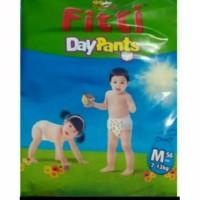 Jual Fitti Day Pants M56 Murah
