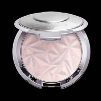 Jual BECCA Shimmering Skin Perfector Pressed-Prismatic Amethyst (Limited) Murah
