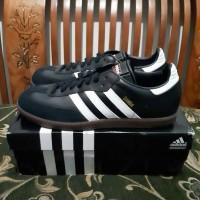 Adidas Samba Classic Original