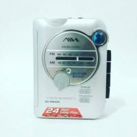 Walkman Aiwa HS-RM425 Player Kaset Pita