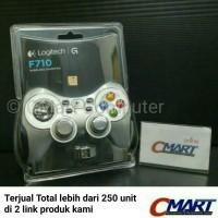Jual Logitech F710 Gamepad Murah