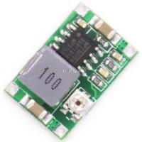 Regulator Murah MP2307 Mini Adjustable Step Down Module buck LM2596