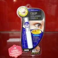 Jual DUP Eyelash Fixer EX 552 (Lem Bulu Mata - Bening) Murah
