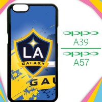 Casing HP OPPO A39 | A57 LA Galaxy Z3150 Custom Case Cover