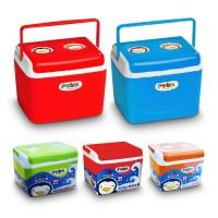 harga Puku Cooler Box Insulated Compact Simpan Botol Asi Tokopedia.com