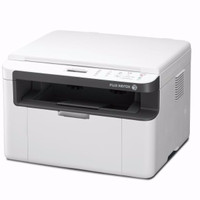 Printer Fuji Xerox DocuPrint M115w (ORIGINAL)