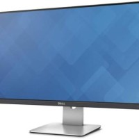 LED MONITOR DELL 24 Inch S2415H