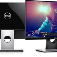 LED MONITOR DELL 22 Inch S2216H