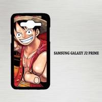 Casing Hp Samsung Galaxy J2 Prime One Piece X4319