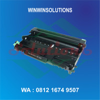 Drum Unit Imaging Brother DCP-7060/ DCP-7065/ DCP 7065 /DCP-7065DN