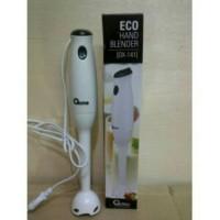 Jual Oxone Eco Hand Blender Ox 141 Murah