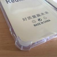 Jual Anti Crack Xiaomi Redmi 4X Murah