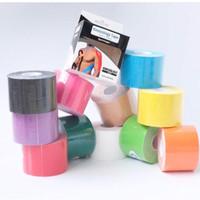 harga Kinesio Tape/ Kinesio Taping/ Kinesiology Tape Tokopedia.com