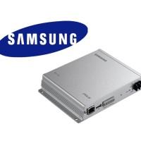 Jual Samsung SPD-400 4 Channel Video Decoder - Full HD 1080p