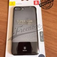 case baseus luminary series hardcase iphone 7