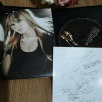 Album SNSD Run Devil Run Girls Generation