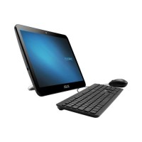 ALL IN ONE PC EEETOP A4110-BD212X/ j3160/ TOUCH SCREEN