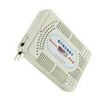 Silica Gel Elektrik Listrik / diy dry box elektrik Murah
